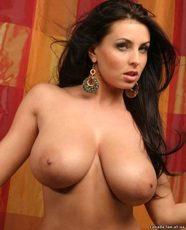 Порно фото великі жіночі груди